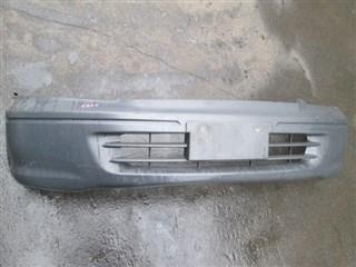 Бампер Mitsubishi Lancer Cedia Владивосток