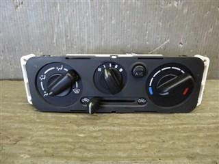 Блок управления климат-контролем Suzuki Mr Wagon Владивосток
