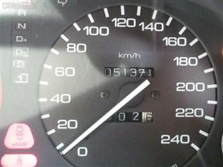 Главный тормозной цилиндр Rover 600 Новосибирск