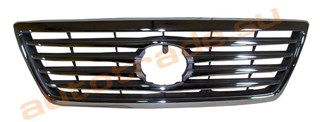Решетка радиатора Lexus LX470 Новосибирск
