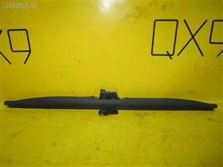 Щетка стеклоочистителя Honda Edix Владивосток