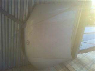 Капот Toyota Windom Владивосток
