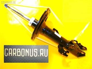 Стойка Lexus ES350 Владивосток