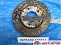 Тормозной диск для Mazda Lantis