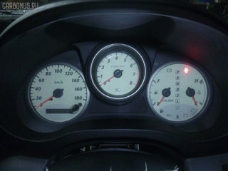 Катушка зажигания Lexus IS F Владивосток