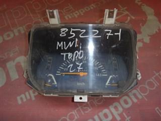Панель приборов Mitsubishi Minica Toppo Владивосток