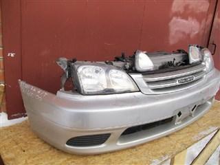 Nose cut Toyota Caldina Новосибирск