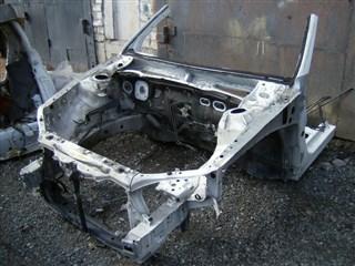 Половина кузова Toyota Windom Владивосток