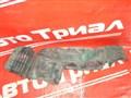 Подкрылок для Mitsubishi Lancer Cedia