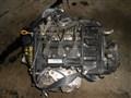 Двигатель для Toyota Passo