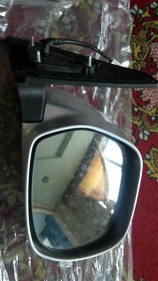 Зеркало Toyota Land Cruiser 120 Владивосток