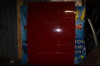 Дверь боковая Fiat Ducato Бердск