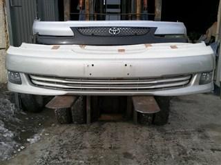 Бампер Toyota Windom Владивосток