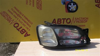 Фара Subaru Legacy Кемерово