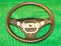 Руль с airbag для Suzuki Aerio