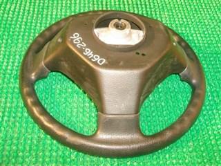 Руль с airbag Suzuki Aerio Новосибирск