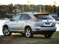 Стекло для Subaru RX