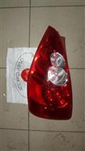 Стоп-сигнал для Mazda 5