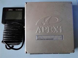 Блок управления efi Mazda RX-7 Владивосток