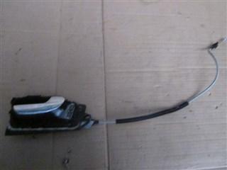 Ручка двери внутренняя Peugeot 307 Томск