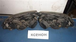 Фара Opel Vectra Челябинск