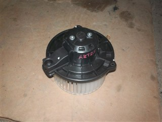 Мотор печки Toyota Avensis Новосибирск
