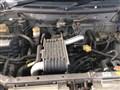 АКПП для Subaru Pleo