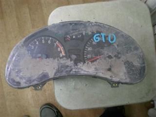 Панель приборов Mitsubishi Gto Владивосток