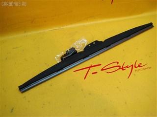 Щетка стеклоочистителя Toyota MR-2 Владивосток