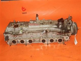 Головка блока цилиндров Toyota Mark II Blit Владивосток