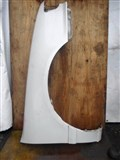 Крыло для Nissan Cefiro