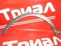 Накладка на крыло для Subaru Lancaster