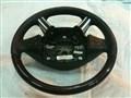 Руль для Mercedes-Benz GL-Class