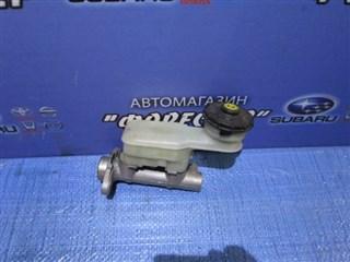 Главный тормозной цилиндр Honda Airwave Владивосток