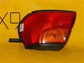 Стоп-сигнал Nissan Pulsar Serie Уссурийск