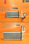 Радиатор печки для Lexus GS450H