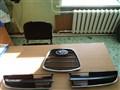 Решетка радиатора для Subaru Tribeca