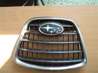 Решетка радиатора Subaru Tribeca Рубцовск