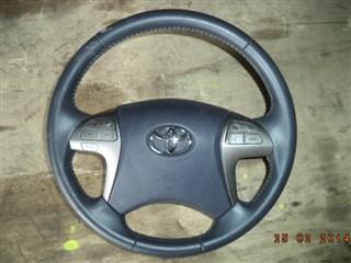 Airbag на руль Toyota Blade Владивосток