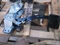 Педаль тормоза для Subaru Forester