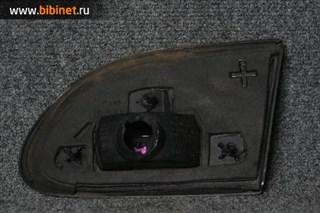 Вставка между стопов Toyota Cavalier Красноярск