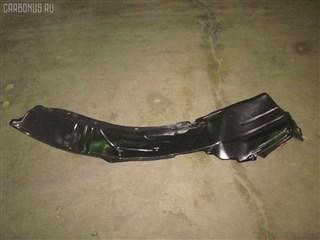 Подкрылок Honda Civic Hybrid Новосибирск