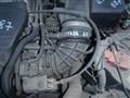 Гофра воздушного фильтра для Honda Edix