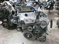 Двигатель для Honda Cross Road