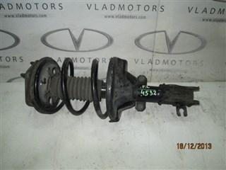 Стойка Mazda Eunos Владивосток