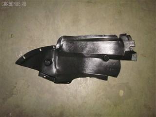 Подкрылок Chevrolet Cavalier Владивосток