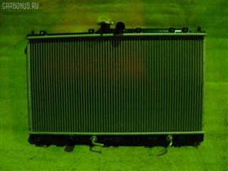 Радиатор основной Mitsubishi Outlander Владивосток