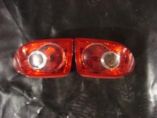 Стоп-сигнал Mazda Demio Владивосток