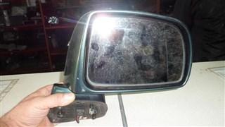 Зеркало Hyundai Trajet Челябинск