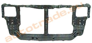 Рамка радиатора Hyundai Accent Иркутск